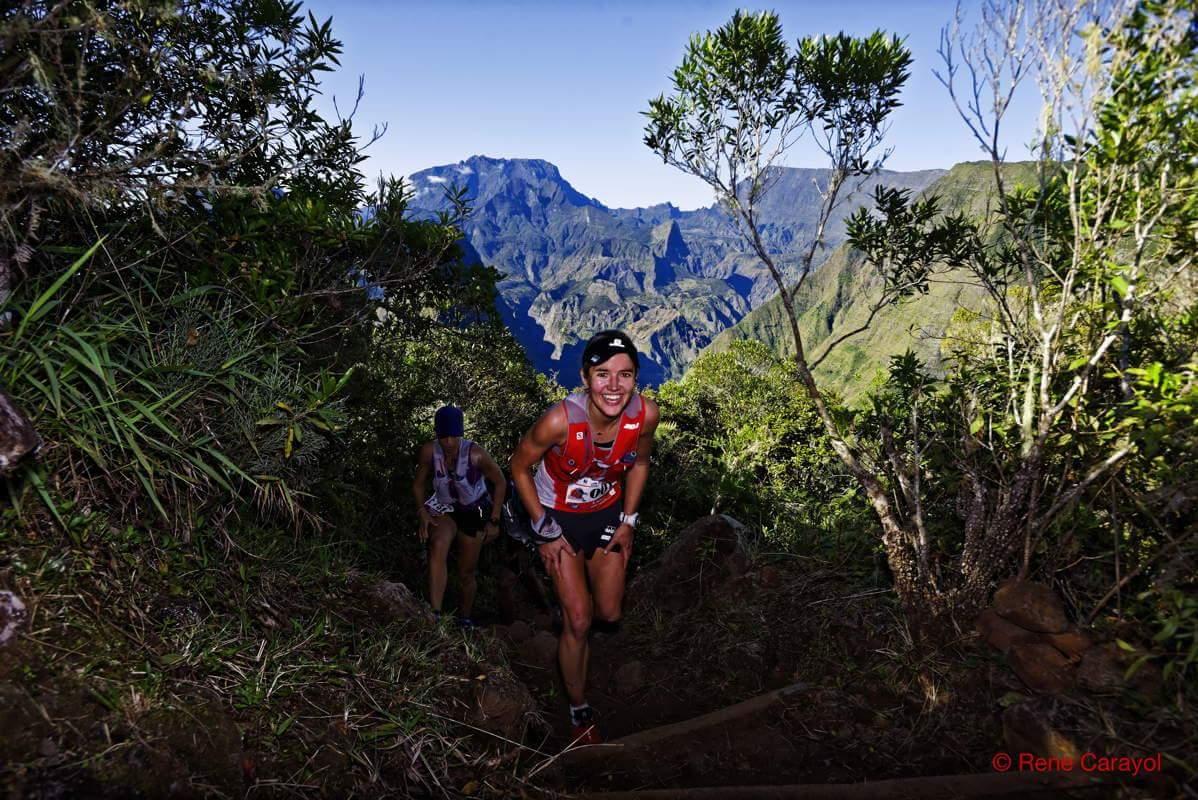 Reunion Island – A runner's paradise!
