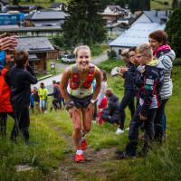 credit.MartinaValmassoi.Marathon.Chamonix-9513-1