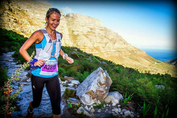 Top 10 tips to Two Oceans Trail