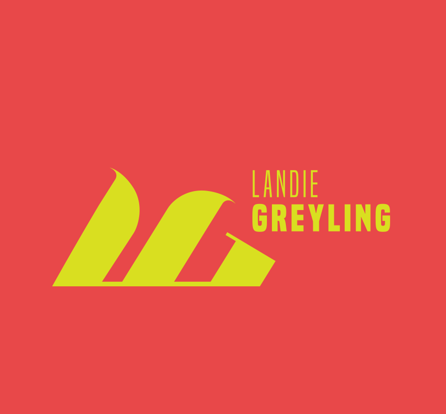 athlete landie greyling